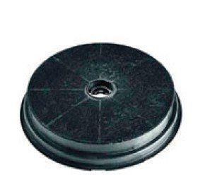 Фильтр угольный KRONASTEEL тип kls для simona, karen, lana