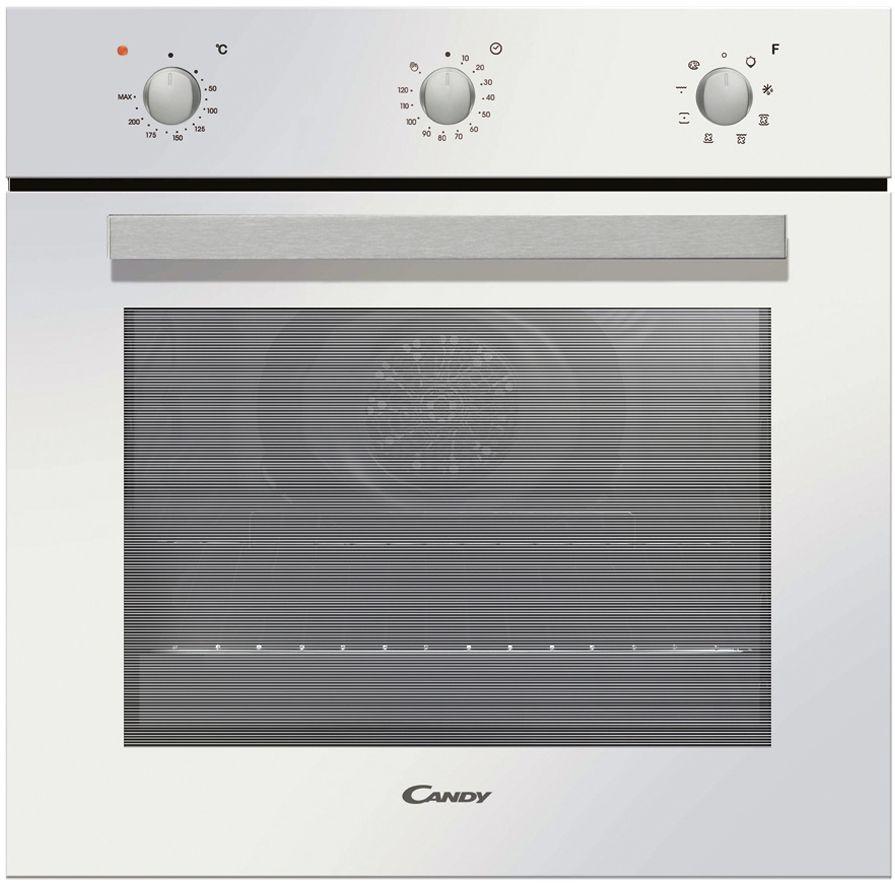 Электрический духовой шкаф CANDY fpe 603/6 wx