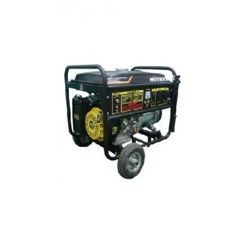 Huter DY6500LXW электрогенератор huter ht950a