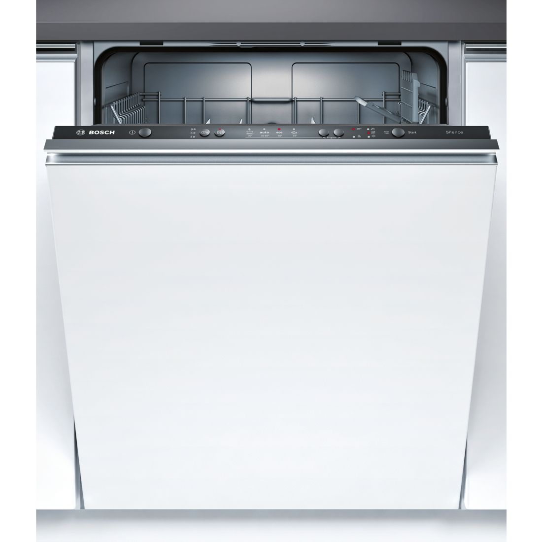 Встраиваемая посудомоечная машина Bosch SMV 40D10