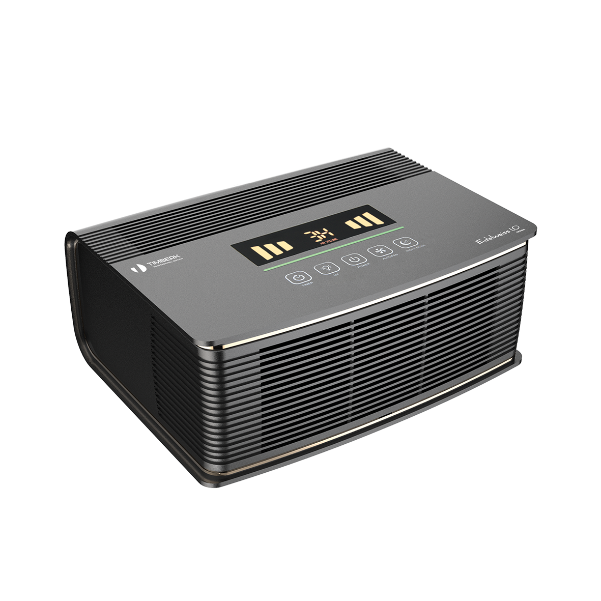 Воздухоочиститель TIMBERK TAP FL600 MF (BL)