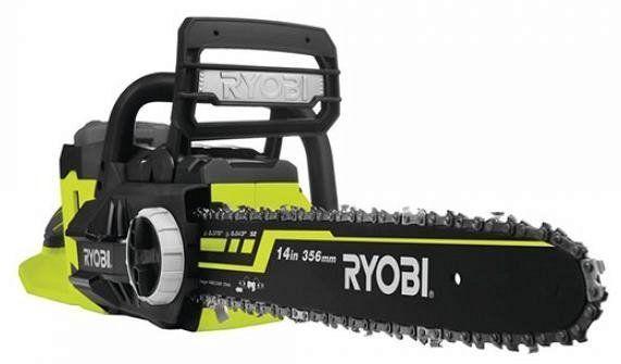 RYOBI RCS36X3550HI3002180
