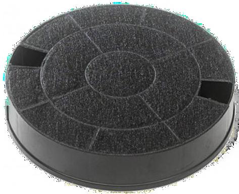 Фильтр угольный ELICA CFC0013072 для CORALINE GO/A/60 T. GREZZO