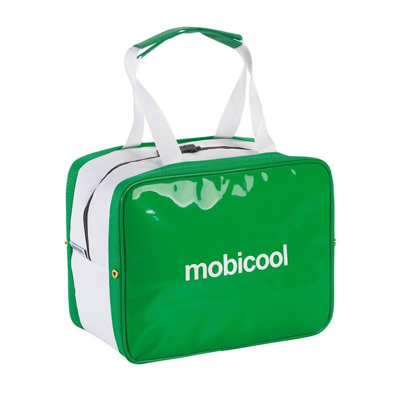 �����-����������� MOBICOOL Icecube Medium 24