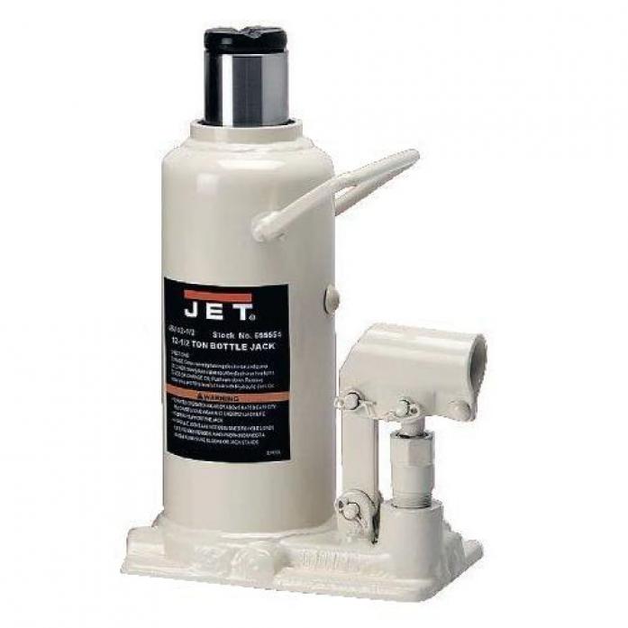 ������� �������������� JET JBJ-8T