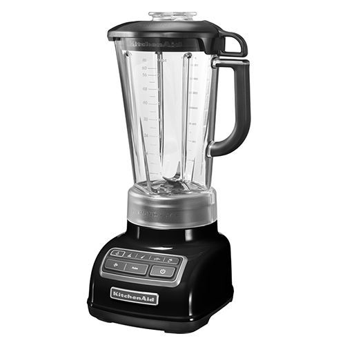 Блендер KITCHEN AID 5ksb1585 черный