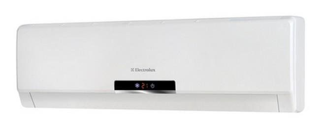 Кондиционер ELECTROLUX eacs-12hc/n3