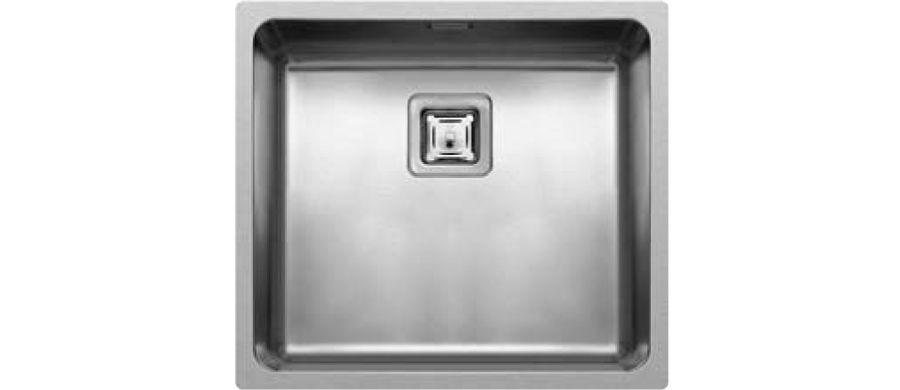 Кухонная мойка Elleci W-Square 450