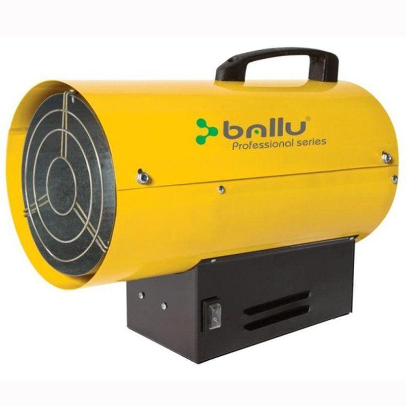 ��������������� BALLU BHG-20