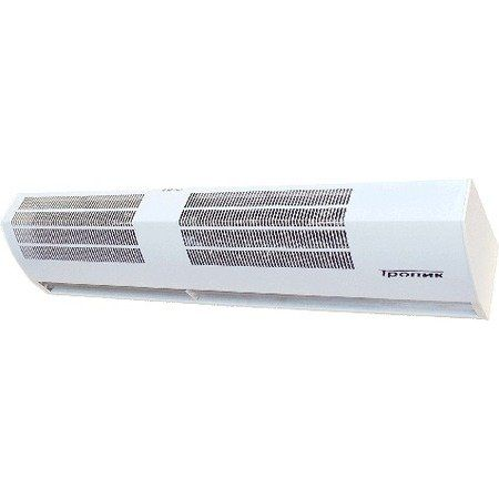 Тепловая завеса ТРОПИК Т-105Е10