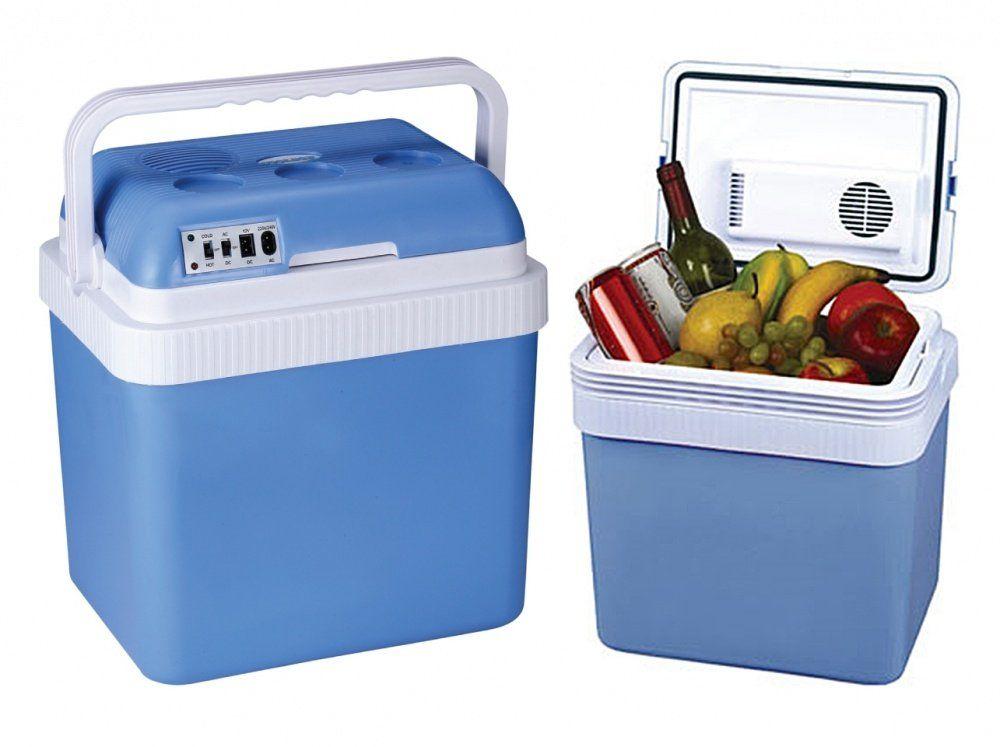 Сумка-холодильник MYSTERY mtc-30