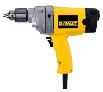 DeWALT D21520  дрель миксер dewalt d21520