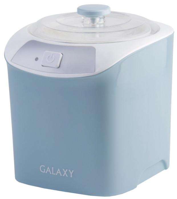 ���������� GALAXY GL2694