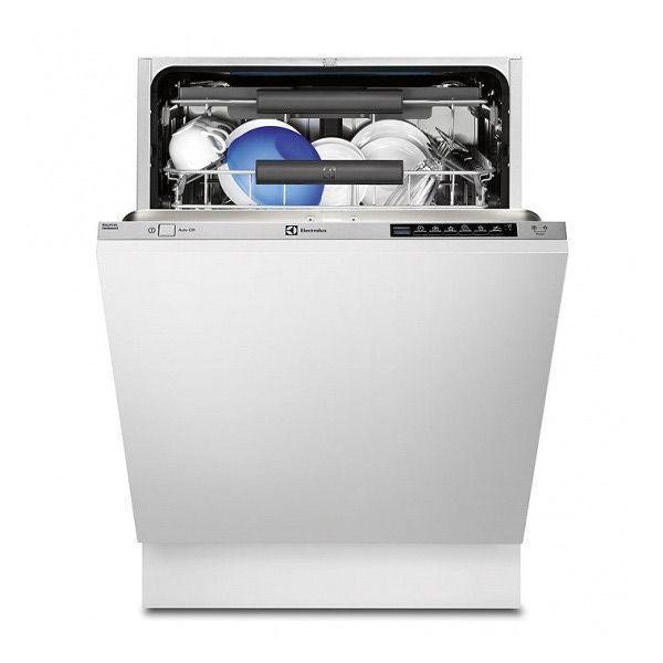 Посудомоечная машина Electrolux ESL 98510 RO