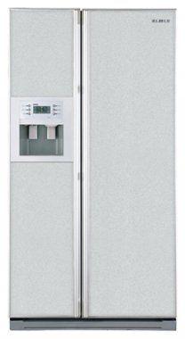 Samsung RS-21 DLSG холодильник samsung rs57k4000sa