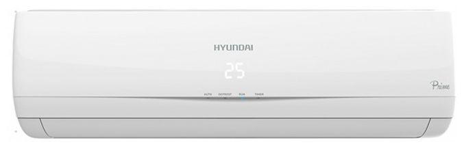 Сплит-система HYUNDAI H-AR7-18H-UI137