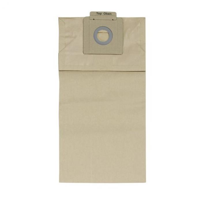 Бумажные фильтр-мешки KARCHER 6.904-312