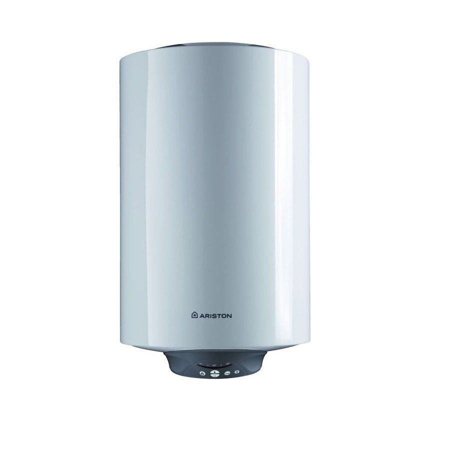 Наливной водонагреватель ARISTON ABS PRO ECO INOX PW 100 V
