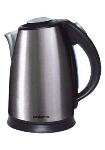 Чайник POLARIS pwk 1765car