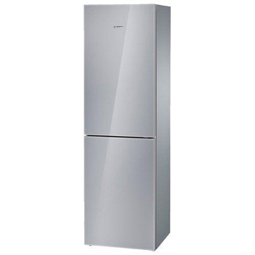 Холодильник BOSCH KGN39SM10