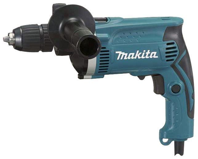 цены  Makita HP1631K