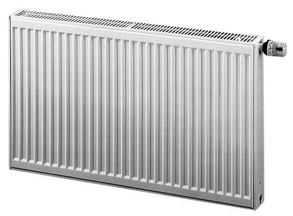 Радиатор отопления DIA NORM Compact 21-500- 800