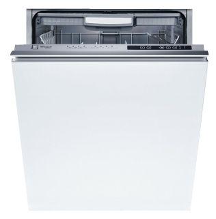 Встраиваемая посудомоечная машина Weissgauff BDW 6118 D