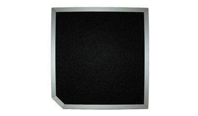 Фильтр угольный MBS F-005 для ZEBRINA