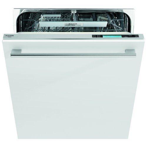 Посудомоечная машина FULGOR FDW 9016