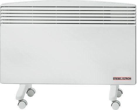 Конвектор STIEBEL ELTRON CNS 200 F