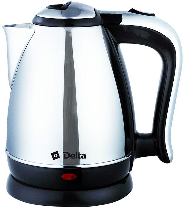 Delta DL-1213