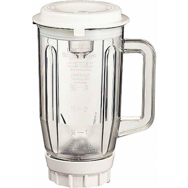 Насадка-блендер для кухонных комбайнов BOSCH muz4mx2