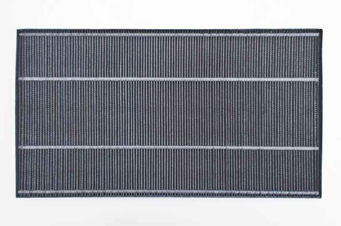 Угольный фильтр для KC-A61R-W Sharp FZ-A61DFR
