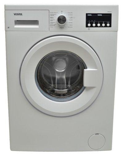 Стиральная машина VESTEL f4wm 840