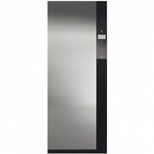 Сушильный шкаф V-ZUG TPSRBSLWPZc