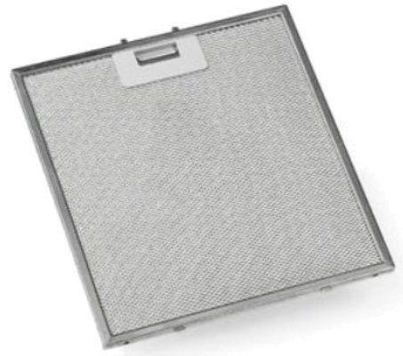 Фильтр для кухонной вытяжки
