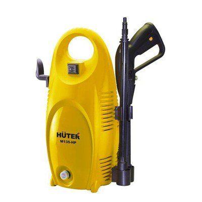 ��������� Huter M135-HP