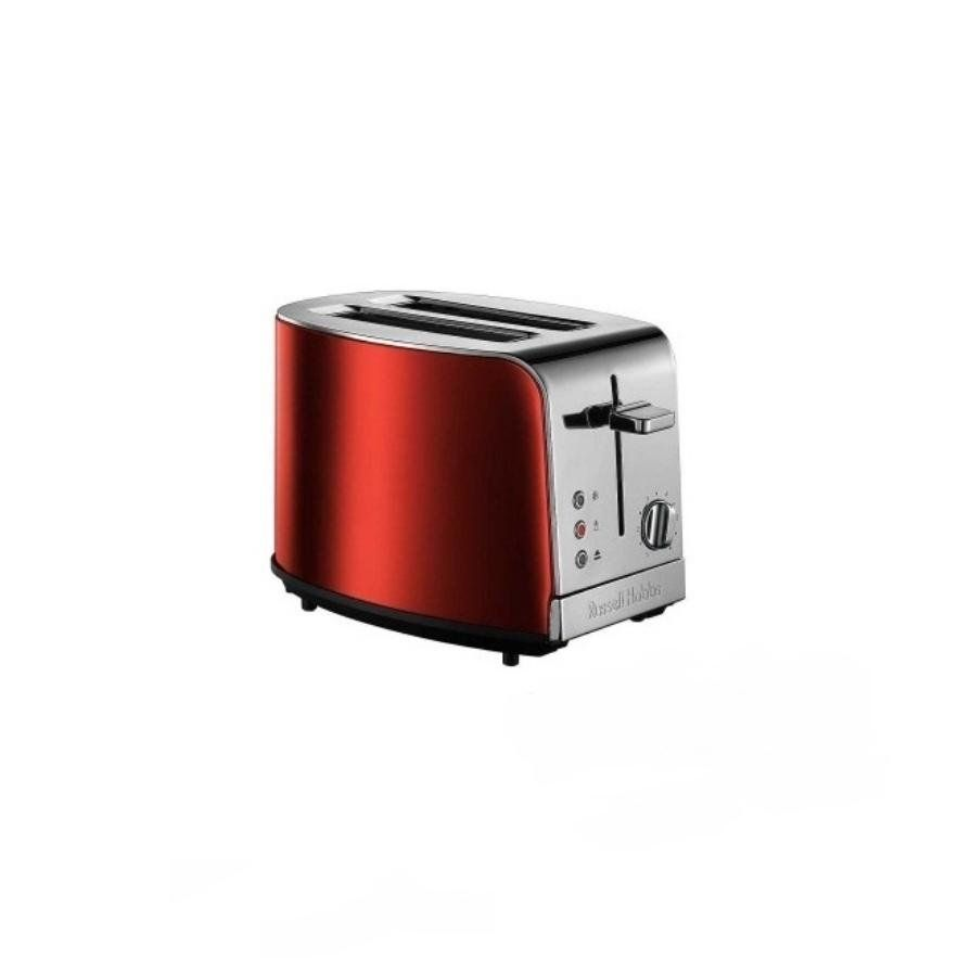 Тостер RUSSELL HOBBS jewels 18625-56