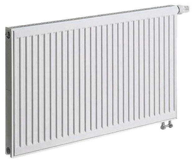 Радиатор отопления KERMI FTV(FKV) 11 400 600