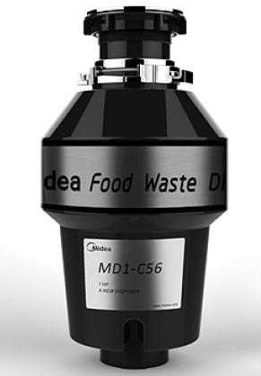 ������������ ������� ������� MIDEA MD1-C56
