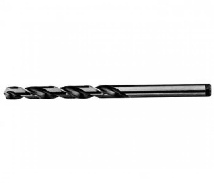 Сверло Bosch HSS G 9,5 мм Standard