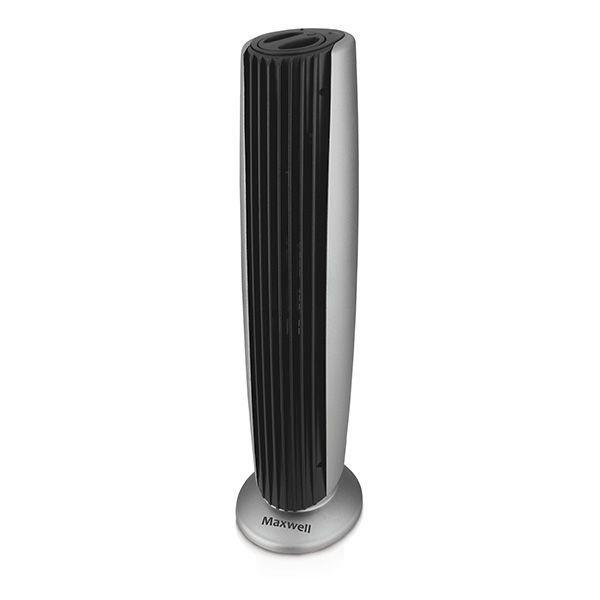 Воздухоочиститель Maxwell MW-3602 PR