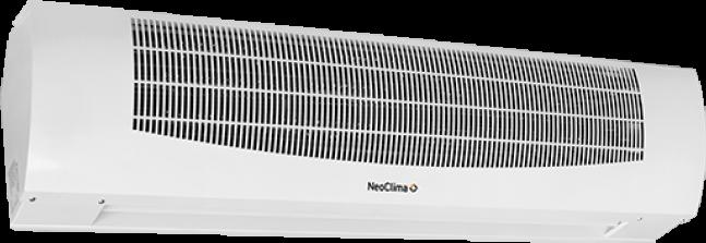 Тепловая завеса NEOCLIMA тзт-910