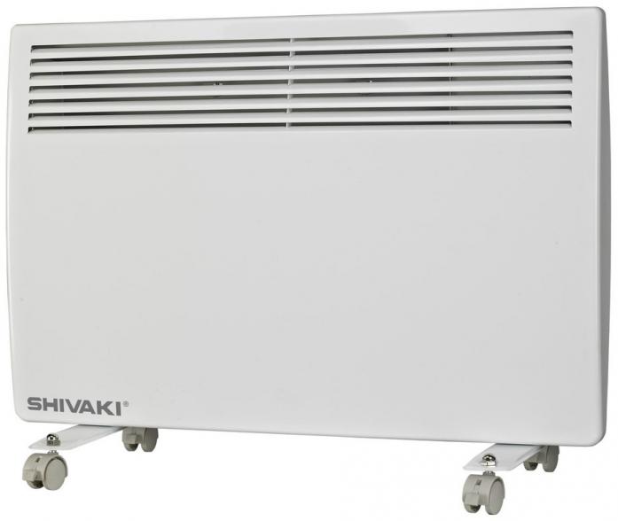 Конвектор Shivaki SHCV-1015W