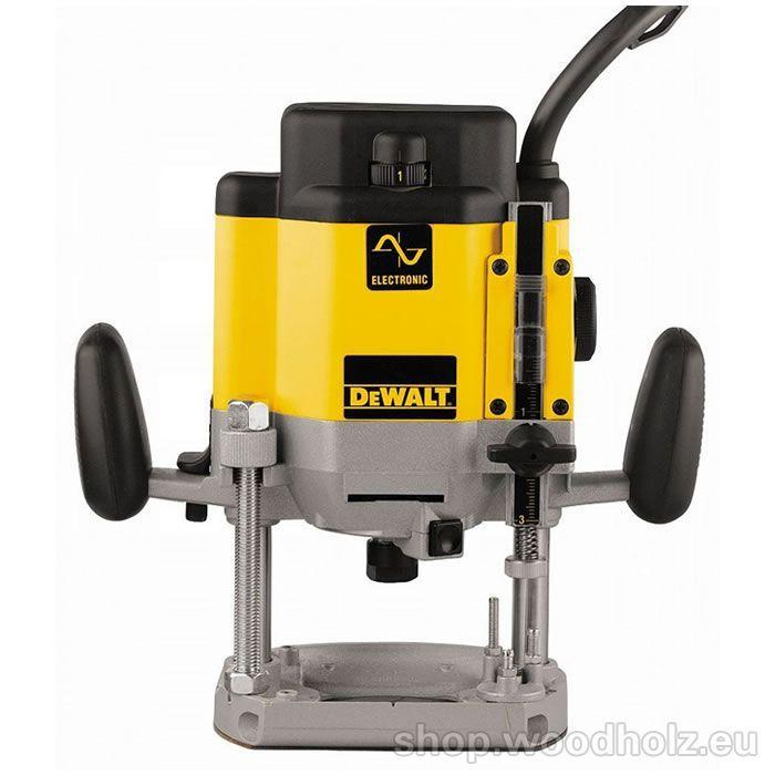 ������ DeWALT DW 625 �