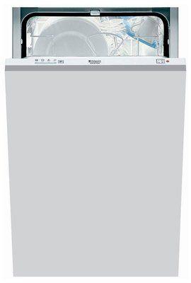 Посудомоечная машина HOTPOINT-ARISTON lst 114/ha