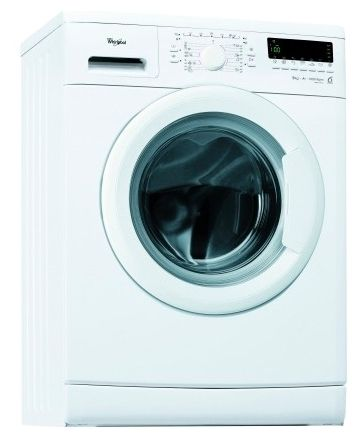 Whirlpool AWSS 64522