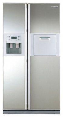 Samsung RS-21 FLMR холодильник samsung rs57k4000sa