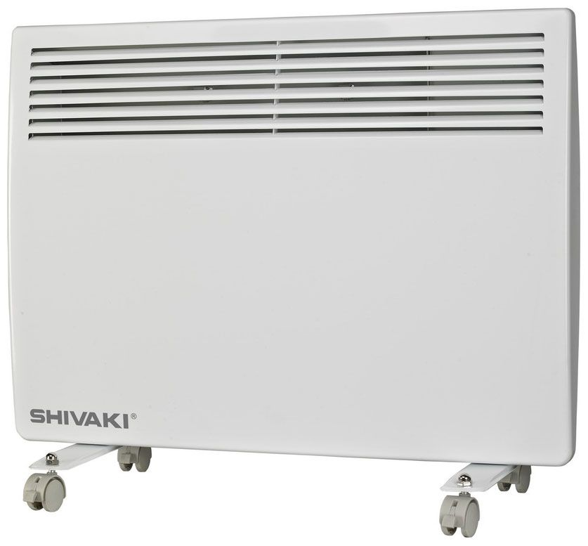 Конвектор Shivaki SHCV-1010W