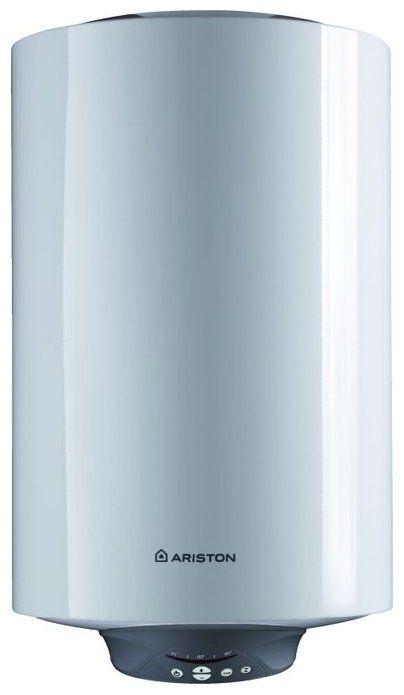 Водонагреватель накопительный ARISTON ABS PRO ECO INOX PW 65 V Slim
